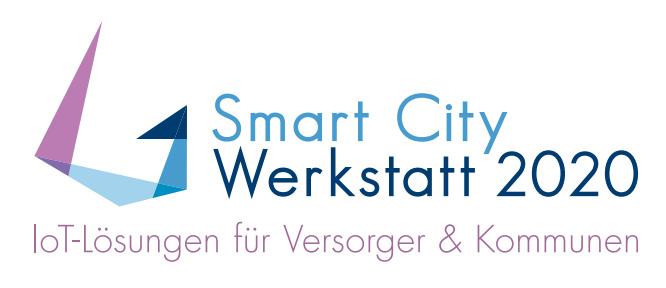 Smart City Werkstatt 2020
