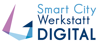 Smart City Werkstatt 2020 digital