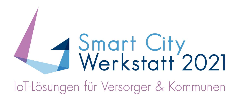 Smart City Werkstatt 2021