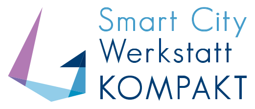 Smart City Werkstatt Kompakt